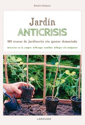 JardinAnticrisis cubierta alta