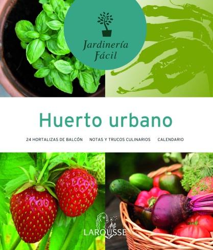 JardineriaFacil_HuertoUrbano cubierta alta