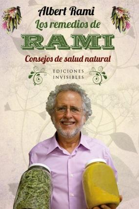 los remedios de rami